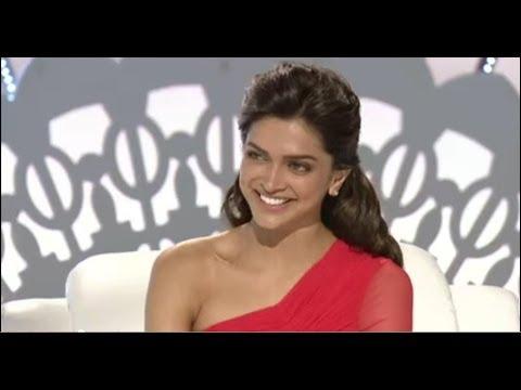 Deepika Padukone India's Most Desirable