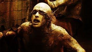 ДРУГАЯ СТОРОНА ТЬМЫ - Silent Hill #4
