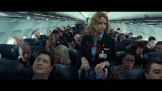 Чудо на Гудзоне/Sully (2016) Дублированный трейлер HD