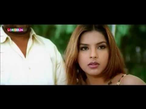 New Odia Movie 2016 - Gauri - Hot Oriya...