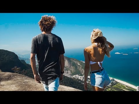 Summer Mix Deep House Music 2017 - Kygo, Martin Garrix, Ellie Goulding & The Chainsmokers