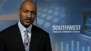 dr steve ballard why i chose southwest