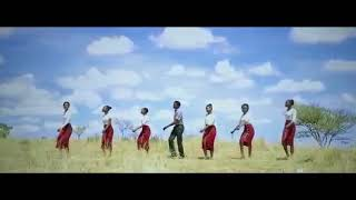 Lala Sackeus - Tavadimifwa ( OFFICIAL VIDEO 2018)