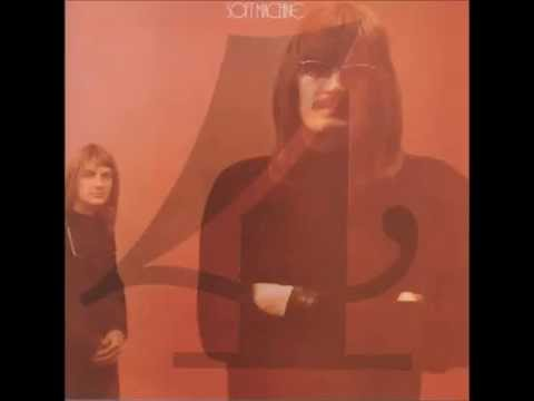 Soft Machine - Virtually Part 3 mp3