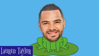 CLAY IS A FROG!  Bachelor in Paradise Episode 9 Reactions Season 6