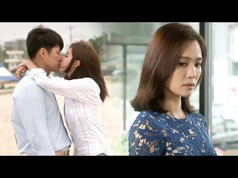 I Have A Lover EP 2 Preview Trailer - Eng Sub / Indo Sub | Korean Dramas HD | 애인있어요 2회