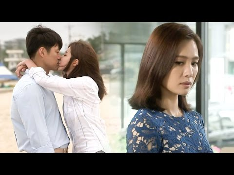 I Have A Lover EP 2 Preview Trailer - Eng Sub / Indo Sub | Korean Dramas HD | 애인있어요 2회