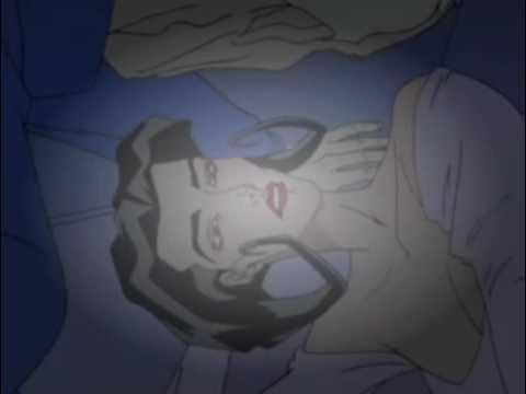 Aeon Flux Episode 10 ENG