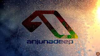 The Sound of Anjunadeep