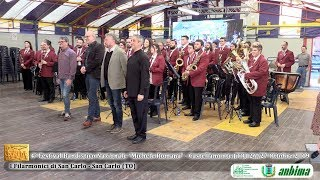 "I Filarmonici di San Carlo al Festival ""Michele Romana"""