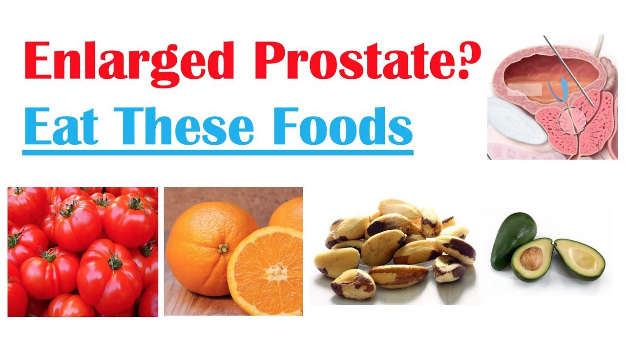 Prostatitis grapefruits Prostatitis kezelés az emberek módszerével