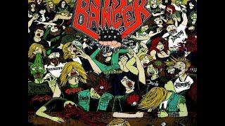 Fist Banger - Invaders of the Thrash (FULL EP) 2013