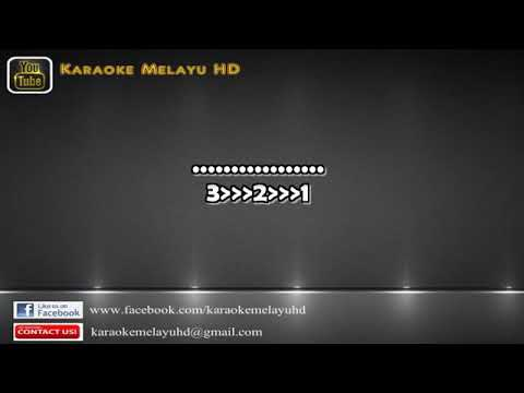 karaoke-undangan-palsu