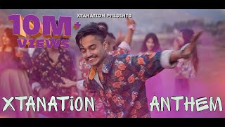xtaNAtion ANTHEM | Parties Special for 2020