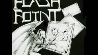 Скачать Flashpoint Hot Tonight 1987