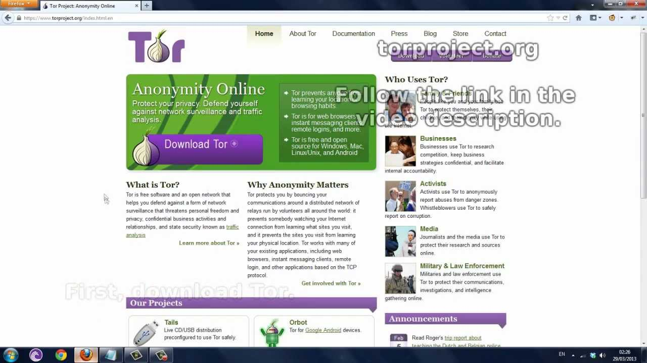 How to use tor and access the deep web youtube ccuart Gallery