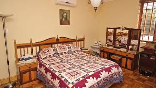 OLD WORLD CHARM GUEST HOUSE FOR SALE