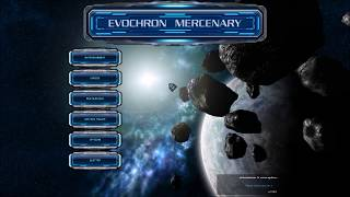 Evochron mercenary ep01