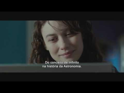 Trailer do filme Lembranças de um Amor Eterno