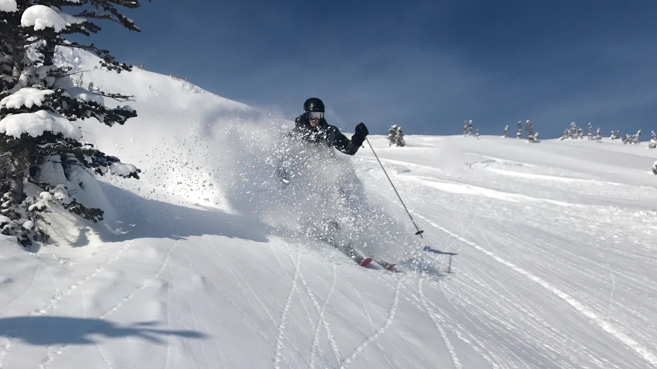 whistler helicopter skiing with Watch on Weddings In Jasper further Watch Snowmakers Get Censored In Hilarious Clip Ski Magazine furthermore Heli Skiing together with 16 Quotes About Skiing To Start Your Winter further New Rack For Heli Biking.