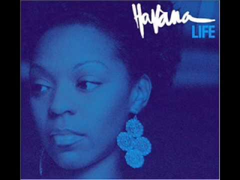 Havana - Feel My Love (produced by Zo!)