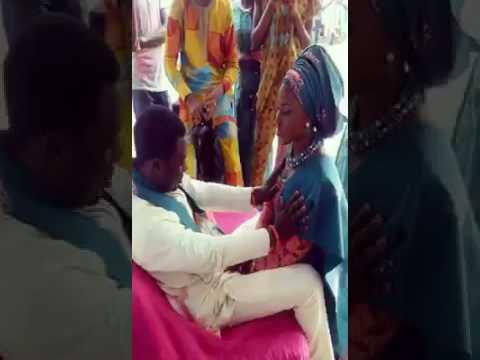 teen amatuer arabian girl gets