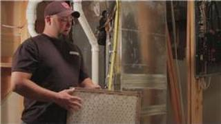 Video Central Air Conditioning Information : How to Clean an Air Conditioning Filter download MP3, 3GP, MP4, WEBM, AVI, FLV Agustus 2018