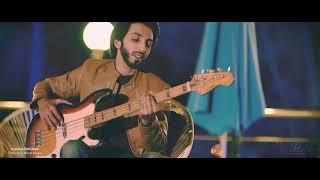 Jag Ne  Cheena Mujhse | Medley | Hammad Nadeem | New song