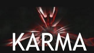 Mob Psycho AMV - Karma