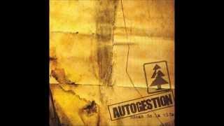 Autogestión - Cosas de la vida [Álbum Completo]