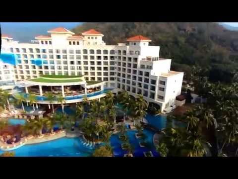 三亞亞龍灣 Holiday Inn Resort Sanya Yalong Bay