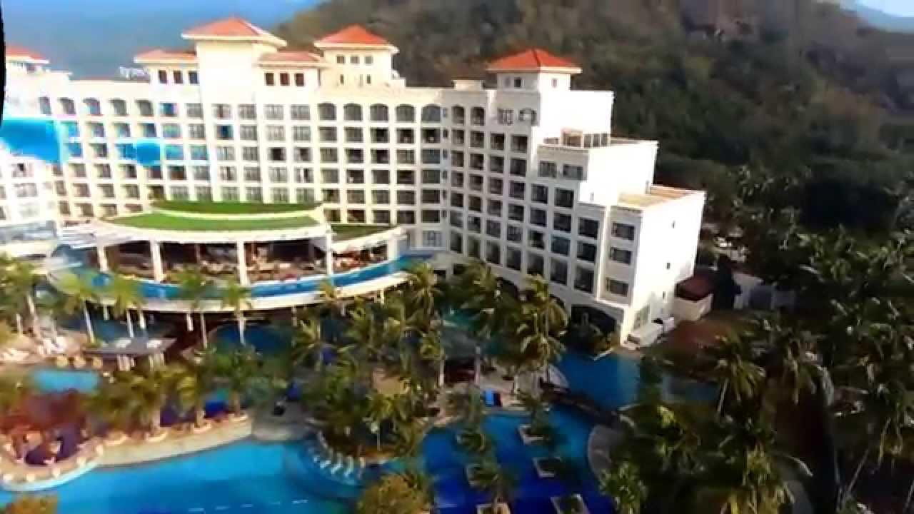 www.easysanya.com Holiday Inn Sanya bay Sanya Hainan China ...   Sanya Holiday Inn Resort Logo
