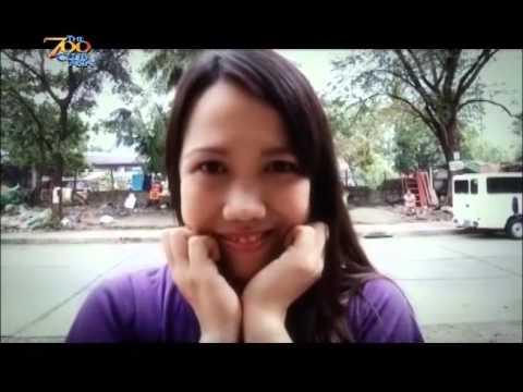 Paano Mo Malalaman Kung May Gusto Sayo Ang Isang Lalake? from YouTube · Duration:  4 minutes 5 seconds