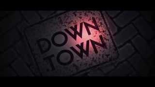 Down Town (Vinticious Version) - De Staat