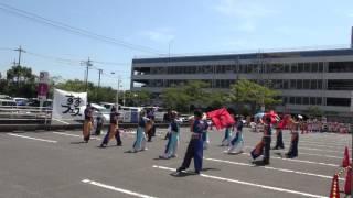 第20回 すずかフェスティバル 2016年8月7日(日) 会場は、弁天山公園、...