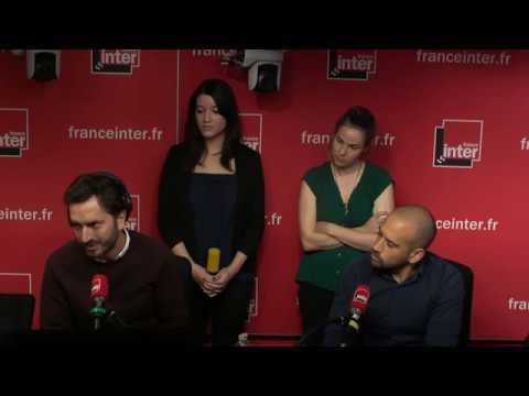 Fermeture de BuzzFeed France : la rédaction s'exprime pour la première fois