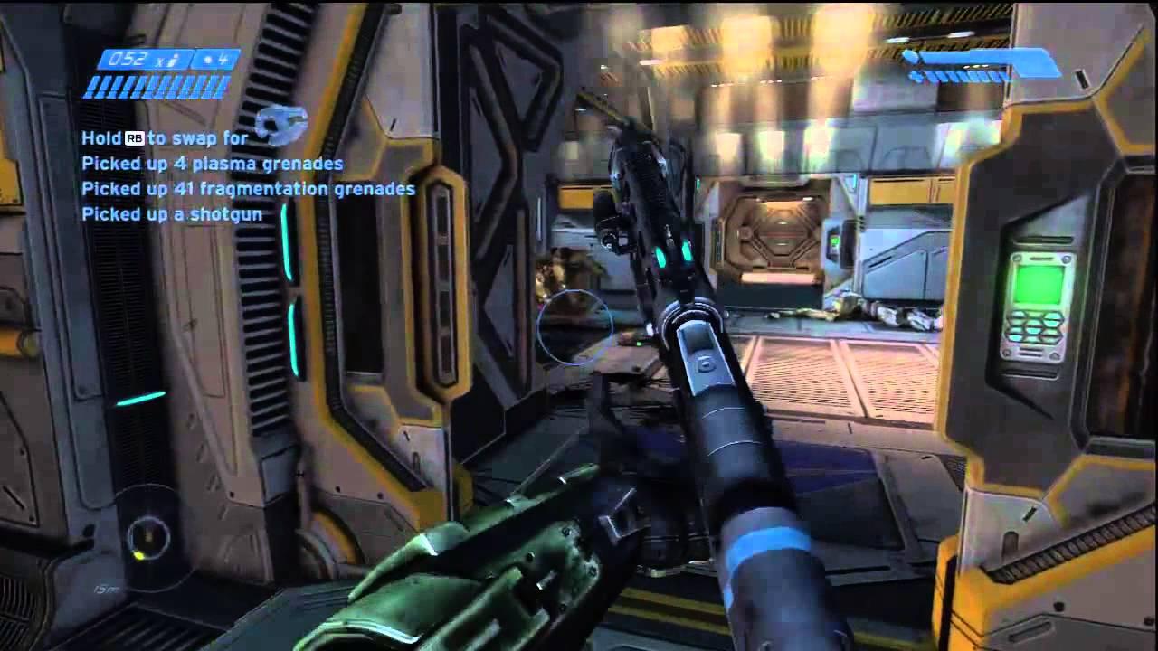 The Maw - Halopedia, the Halo encyclopedia