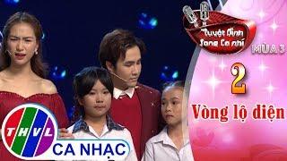 Mẹ hiền của con - Nguyễn Thị Hương, Ngọc Thảo