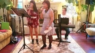 LK Vung La Me Bay-Duyen Phan