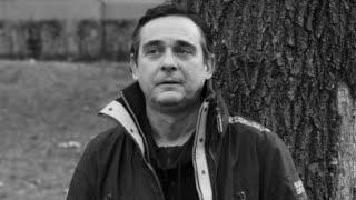 In Memoriam Marko Živić