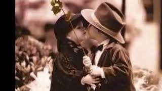 Золотой Саксофон.Капли любви.