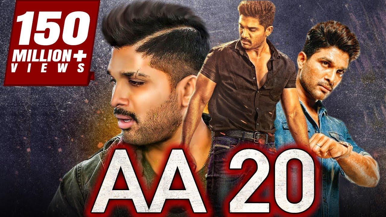 New picture 2020 south movie download in hindi mp4 3gp