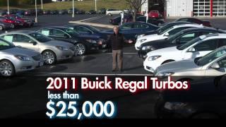Ramsey Buick GMC 2011 October Spot.mov