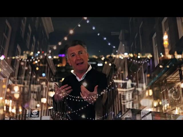 titel liedje - Dario - videoclip by Mediamotivators