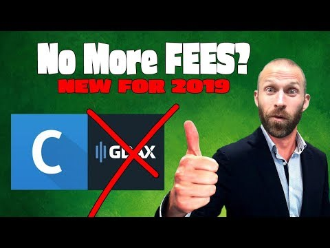 How To Buy Cryptocurrency With ZERO Fees! ELIMINATE COINBASE FEES! New For 2019