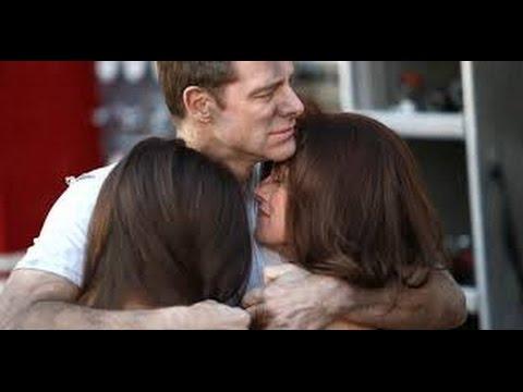 Download Deadly Inferno (2016) with Stephen Bogaert, Jodie Dowdall, Charlotte Arnold Movie