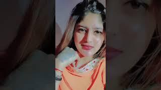 New Trending #whatsapp #status #video 💟💟💟 #Sab Dhan Kha La💟💟💟 #simmyrajput❣❣❣