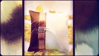 Свадебный комплект Gilliann Chocco Beauty SET051