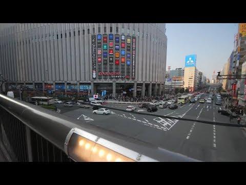 """Xu hướng """"3 không"""" trong giới trẻ Nhật Bản (Thế giới không phẳng )"""