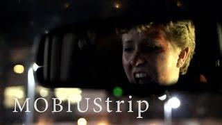 Mobius Trip (Short Film)